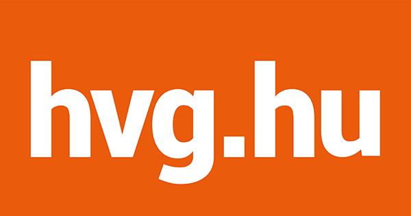 Megöltek egy fiatal nőt Rákoskersztúron