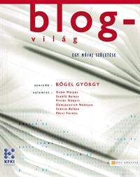blogvilag