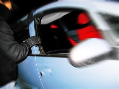 Autó  A tulajdonosok lopatják el a Budapesten elkötött autók ... f55a1f91b2